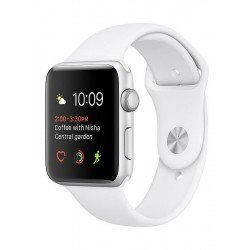 Comprare Apple Watch Series 1 38MM Silver cod. MNNG2QL/A