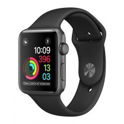 Comprare Apple Watch Series 1 42MM Grey cod. MP032QL/A