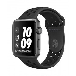 Comprare Apple Watch Nike+ Series 3 GPS 38MM Grey cod. MQKY2QL/A