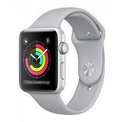 Apple Watch Series 3 GPS 42MM Silver cod. MQL02QL/A