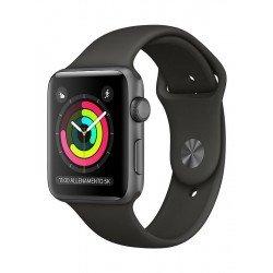 Apple Watch Series 3 GPS 38MM Grey cod. MR352QL/A