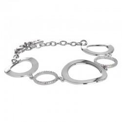 Comprare Bracciale Boccadamo Donna Magic Circle XBR268