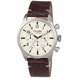 Orologio Breil Uomo Classic Elegance EW0196 Cronografo Quartz