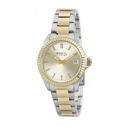 Comprare Orologio Breil Donna Classic Elegance EW0219 Quartz