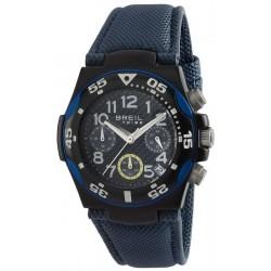 Orologio Breil Uomo Ice EW0287 Cronografo Quartz