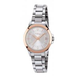 Comprare Orologio Breil Donna Choice EW0336 Quartz
