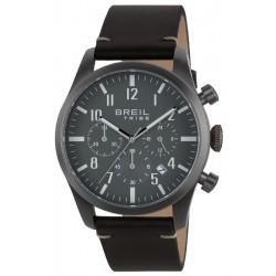 Orologio Breil Uomo Classic Elegance EW0360 Cronografo Quartz