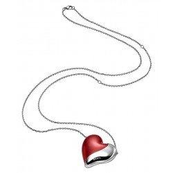 Comprare Collana Breil Donna Heartbreaker TJ1417