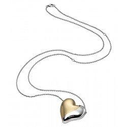 Collana Breil Donna Heartbreaker TJ1418