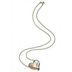Comprare Collana Breil Donna Heartbreaker TJ1428