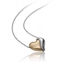 Comprare Collana Breil Donna Heartbreaker TJ1548