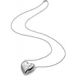 Comprare Collana Breil Donna Heartbreaker TJ1551