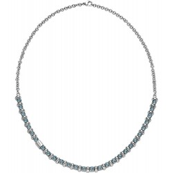 Collana Breil Donna Rolling Diamonds TJ1571