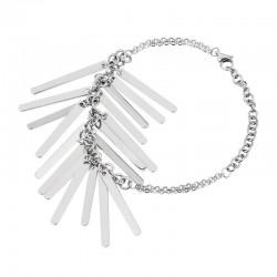 Comprare Bracciale Breil Donna Bangs TJ2216