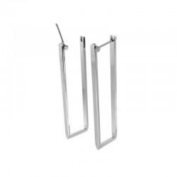 Comprare Orecchini Breil Donna Sticks TJ2231