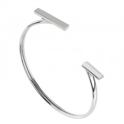 Comprare Bracciale Breil Donna Sticks M TJ2240