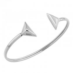 Comprare Bracciale Breil Donna Rockers Jewels M TJ2567