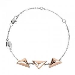 Comprare Bracciale Breil Donna Rockers Jewels TJ2589