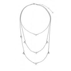 Comprare Collana Breil Donna Rockers Jewels TJ2592