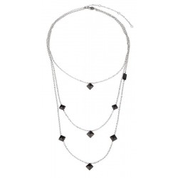 Collana Breil Donna Rockers Jewels TJ2813