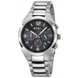 Orologio Breil Uomo Gap TW1275 Cronografo Quartz
