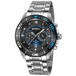 Comprare Orologio Breil Uomo Edge TW1287 Cronografo Quartz