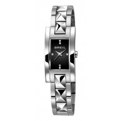 Comprare Orologio Breil Donna Kate TW1348 Quartz