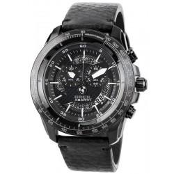 Orologio Uomo Breil Abarth TW1490 Cronografo Quartz