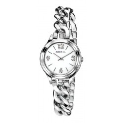 Orologio Breil Donna Night Out TW1493 Quartz