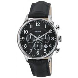 Orologio Breil Uomo Contempo TW1577 Cronografo Quartz