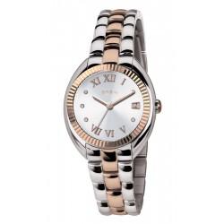 Comprare Orologio Breil Donna Claridge TW1588 Quartz