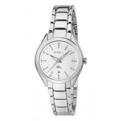 Orologio Breil Donna Manta City TW1615 Quartz