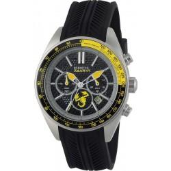 Orologio Uomo Breil Abarth Cronografo Quartz TW1691