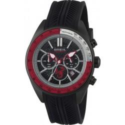Orologio Uomo Breil Abarth TW1693 Cronografo Quartz