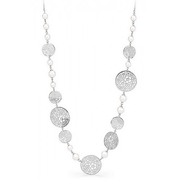 Comprare Collana Brosway Donna Mademoiselle BIS02