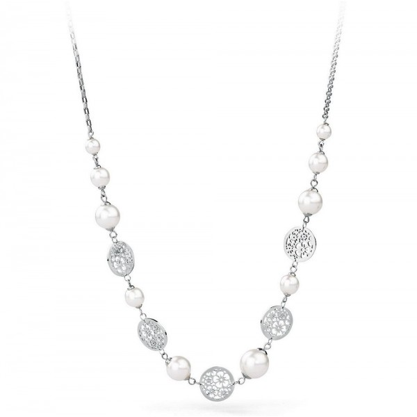 Comprare Collana Brosway Donna Mademoiselle BIS05