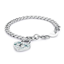 Comprare Bracciale Brosway Donna Private Love Edition BPV15