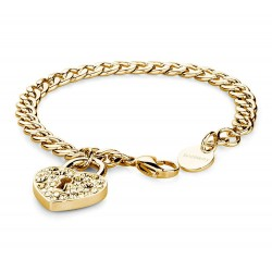 Comprare Bracciale Brosway Donna Private Love Edition BPV18