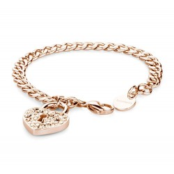 Comprare Bracciale Brosway Donna Private Love Edition BPV19