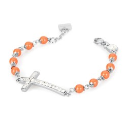 Bracciale Brosway Donna Soul BSL11