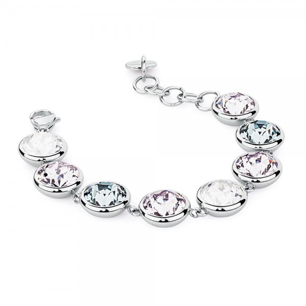 Comprare Bracciale Brosway Donna B-Tring BTN48