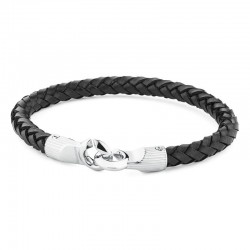Comprare Bracciale Brosway Uomo Outback BUT11A
