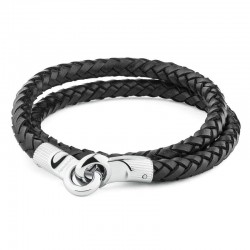 Comprare Bracciale Brosway Uomo Outback BUT11C