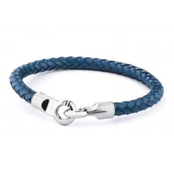 Comprare Bracciale Brosway Uomo Outback BUT12A