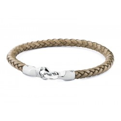 Comprare Bracciale Brosway Uomo Outback BUT13A