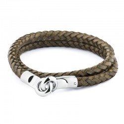 Comprare Bracciale Brosway Uomo Outback BUT14