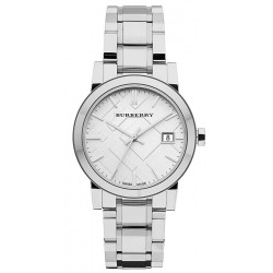 Comprare Orologio Donna Burberry The City BU9100