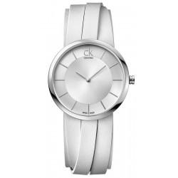 Orologio Donna Calvin Klein Extent K2R2M1K6