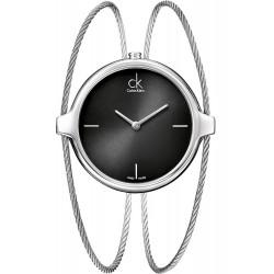 Comprare Orologio Donna Calvin Klein Agile K2Z2S111