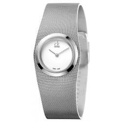Comprare Orologio Donna Calvin Klein Impulsive K3T23126